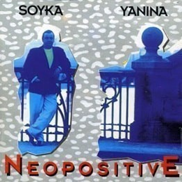 Neopositive