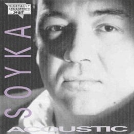 Soyka Acoustic